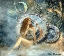 Время- понятие настолько многогранно и обширно, что двумя словами невозможно его объяснить. http://q99.it/mfyL6kp
